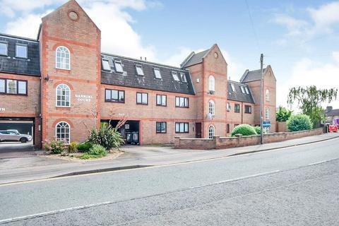 2 bedroom apartment for sale - Fletton Avenue, Peterborough, Cambridgeshire, PE2