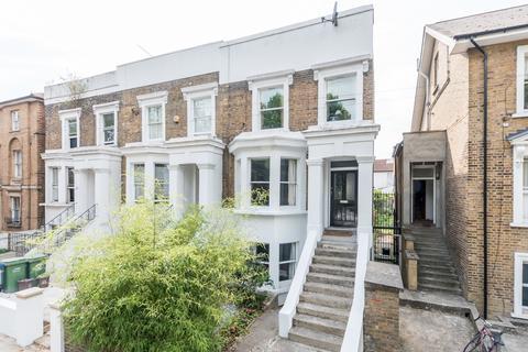 5 bedroom terraced house for sale - Asylum Road Peckham SE15