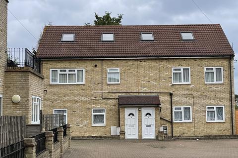2 bedroom flat to rent - Portland Road, South Norwood, London SE25