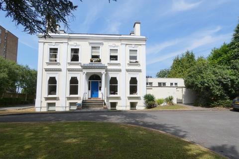 1 bedroom apartment for sale - Evesham Road, Cheltenham