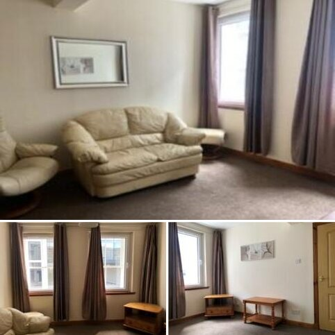 2 bedroom flat to rent - Upper Kirkgate, City Centre, Aberdeen, AB10