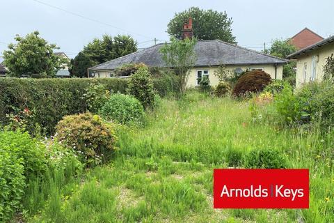 2 bedroom semi-detached bungalow for sale - Ingham Road, Stalham