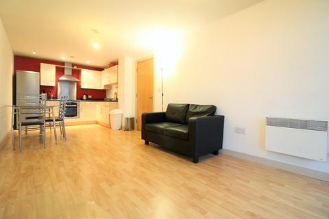1 bedroom apartment to rent - Lovell House, 4 Skinner Lane, Leeds