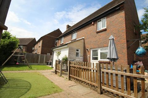 4 bedroom detached house for sale - Abbotsleigh Road, South Woodham Ferrers