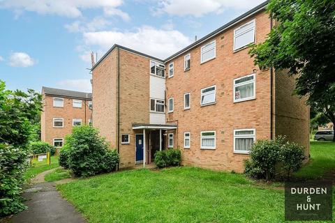 2 bedroom apartment to rent - New Wood, Welwyn Garden City