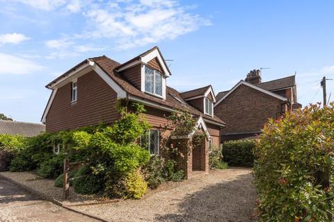 3 bedroom detached house for sale - Stane Street, Five Oaks, West Sussex