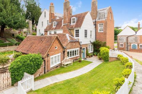 4 bedroom house for sale - High Street, Farningham