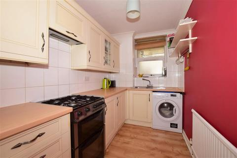 1 bedroom ground floor flat for sale - Prince Road, South Norwood