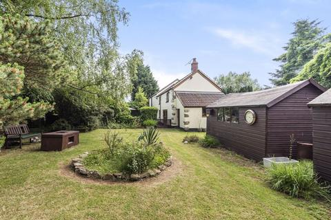 5 bedroom cottage for sale - Magor, Monmouthshire, NP26