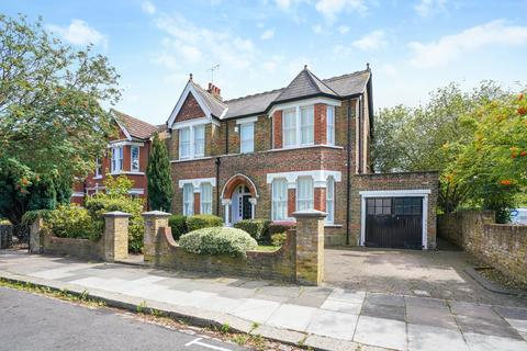 5 bedroom detached house to rent - Inglis Road, Ealing, London, W5
