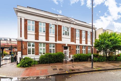 1 bedroom apartment for sale - Elixir Building, Norwood Road, Herne Hill , London, SE24