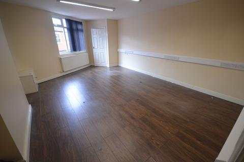 Property to rent - Albert Road, Widnes
