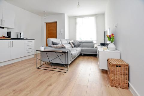 1 bedroom flat for sale - Kings Road, Chelmsford, Chelmsford, CM1