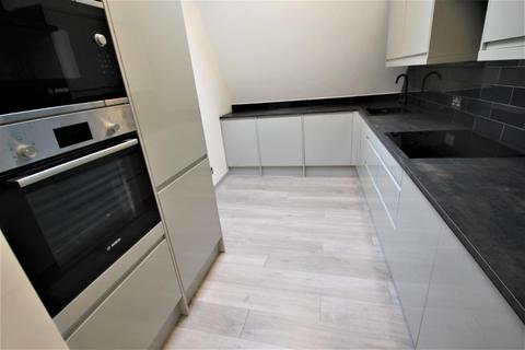 1 bedroom flat for sale - High Street, Orpington, Kent, BR6 0NS