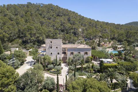 11 bedroom house - Andratx, Mallorca