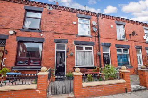 2 bedroom terraced house for sale - Edditch Grove, Tonge Fold, Bolton
