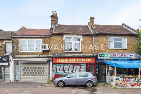 Property to rent - Shop Available Katherine Road, London, E7