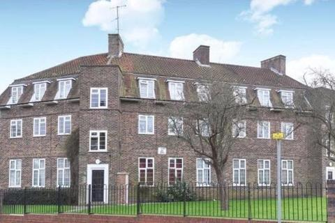 2 bedroom flat for sale - Chesterfield Flats, Bells Hill, Barnet