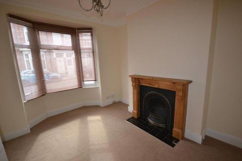 2 bedroom terraced house to rent - Salisbury Terrace, Darlington