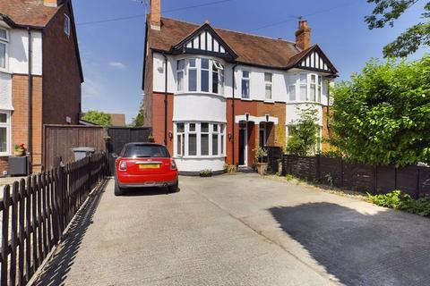 4 bedroom semi-detached house for sale - Barnwood Road, Barnwood