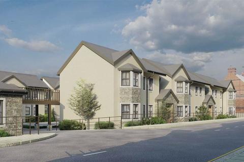 2 bedroom apartment for sale - High Street, Criccieth