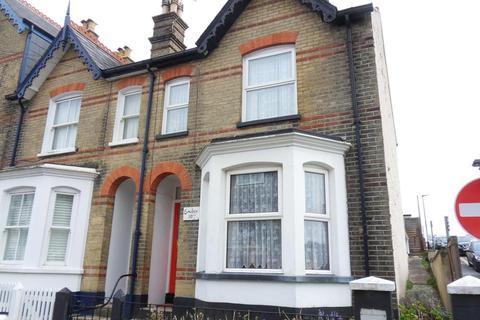 3 bedroom house for sale - Beckford Road, Cowes
