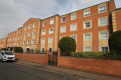 1 bedroom retirement property for sale - Marsham Street, Maidstone