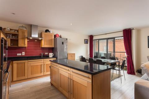 2 bedroom flat for sale - Merchants Exchange, Bridge Street, York