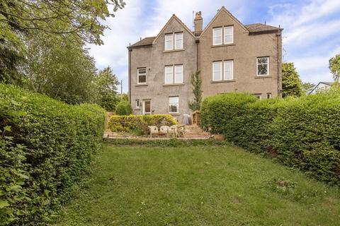 4 bedroom semi-detached house for sale - Lade Braes, St Andrews
