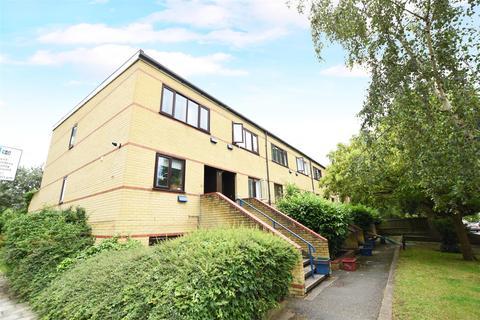 3 bedroom maisonette to rent - The Grove, Isleworth