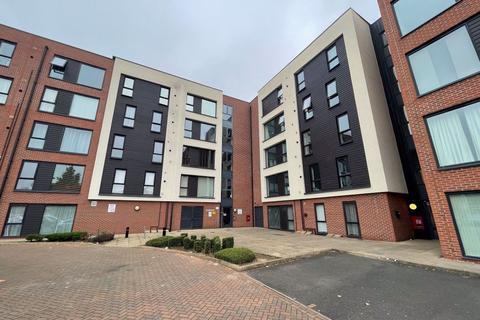 2 bedroom flat to rent - MONTICELLO WAY - BANNER BROOK PARK - CV4 9WE