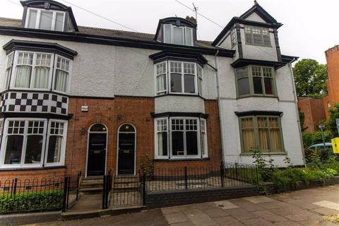 5 bedroom villa for sale - Westcotes Drive, Leicester