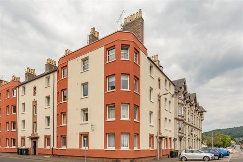 3 bedroom flat for sale - Victoria Street, Perth