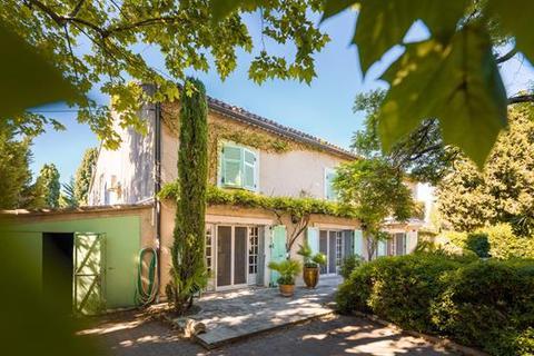 4 bedroom farm house - 13570 Barbentane, Bouches-du-Rhône, Provence-Alpes-Côte d`Azur