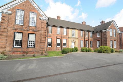 2 bedroom flat for sale - Hessle Road, Hull, HU4