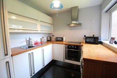 1 bedroom flat for sale - Moor End Avenue, Salford M7