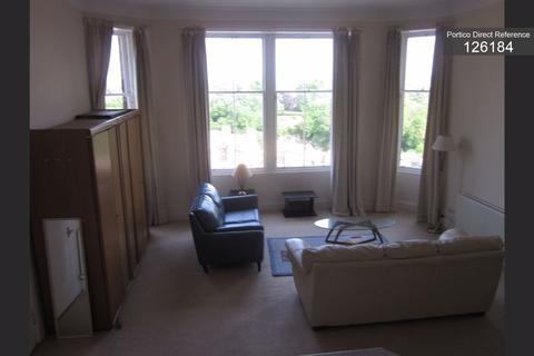 1 bedroom flat to rent - Rothesay Terrace, Edinburgh, EH4