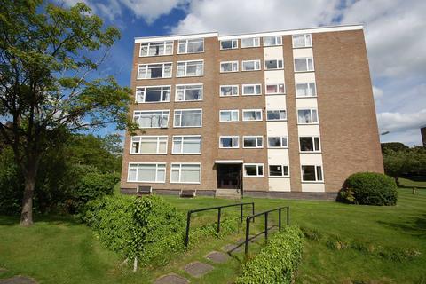 3 bedroom apartment for sale - Withyholt Court, Charlton Kings, Cheltenham, Gloucestershire, GL53