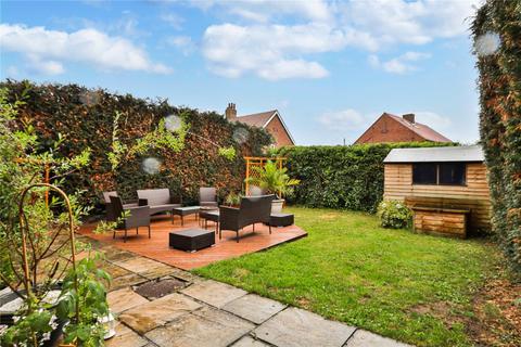 4 bedroom detached house for sale - Beechwood Views, Roos, Hull, HU12