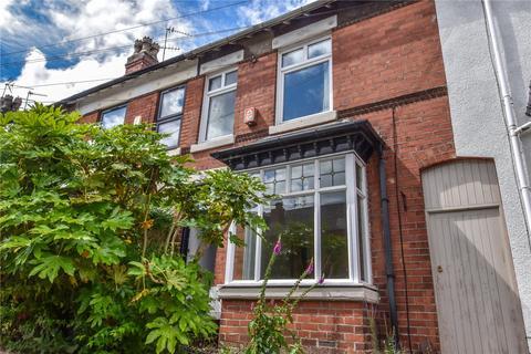 3 bedroom house to rent - Beaumont Road, Bournville, Birmingham, West Midlands, B30