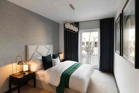 2 bedroom flat for sale - Plot 39 Victoria Central, Victoria Avenue, Southend-on-Sea, Essex, SS2