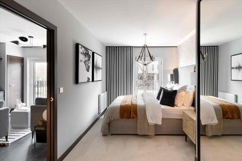2 bedroom flat for sale - Plot 195 Victoria Central, Victoria Avenue, Southend-on-Sea, Essex, SS2