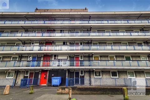 2 bedroom flat for sale - Woodcote House, Prince Street, London, SE8