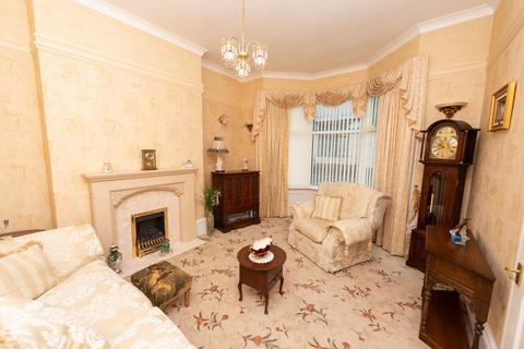 3 bedroom bungalow for sale - Dunbar Street, Sunderland, Tyne and Wear, SR4