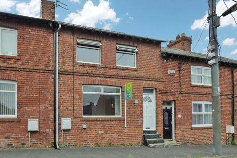 3 bedroom terraced house for sale - Wylam Street, Bowburn, Durham, Durham, DH6 5BD