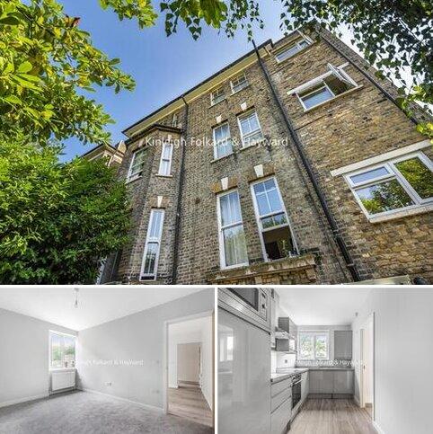 1 bedroom flat for sale - Lee High Road, Lee