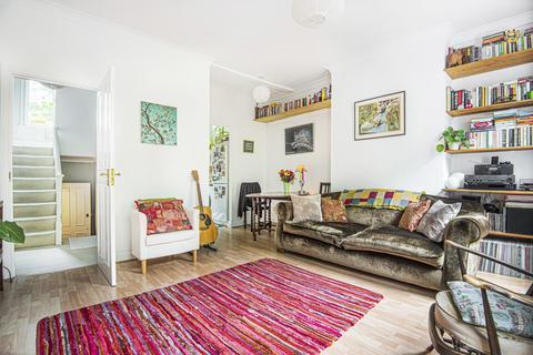 2 bedroom flat for sale - Home Road, Battersea