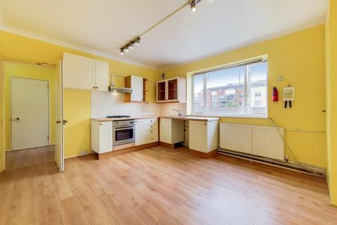 2 bedroom flat for sale - Eastcote Street, London SW9