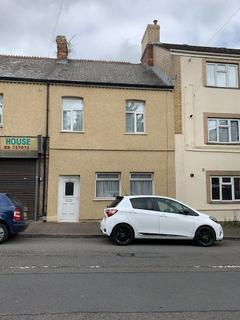 3 bedroom terraced house for sale - Barry Road, Barry, CF63 1BA
