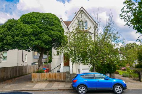 1 bedroom apartment for sale - Bridgeman Road, Teddington, Middlesex, TW11